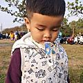 2019.02.28~03.02-水果一家台南輕旅行|第二天:台南安平定情碼頭德陽艦園區