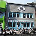 2012-11-09@TJB CAFE