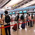 完全不想回來的開心日本畢旅--第五天不想這麼早回家啦><~