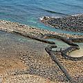 2009.8.14-17我們在澎湖