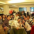 2010.1.31很久沒有更新照片之陽明山後花園聚會