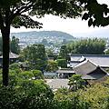 京阪八日(三)