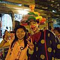 99_08_25誠義里社區音樂會