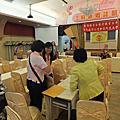 2011_09_25吳敦義院長南下鳳山商業會