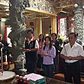 2011_11_21鳳山天公廟