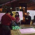 2011_12_10京城大鎮B區住戶大會