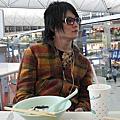2006.4.22杭州行