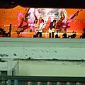 0906廣州公開活動