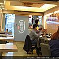 台北國父紀念館站-小滿苑燒肉