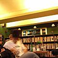 9/29 第一次影展@ 波黑美亞 放映紀錄