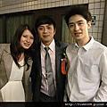 肉圓囍宴  2011-4-29