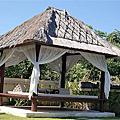 2011峇里島