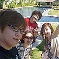 峇里島 D4 2011-6-7