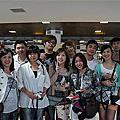 峇里島 D5 2011-6-8