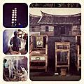 *宜蘭*蘭陽博物館  2011-12-13