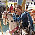 *圓山*台北市立兒童育樂中心  2012-02-29