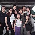 曼谷 夢幻世界  2011-2-10