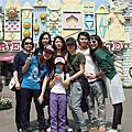 2011泰國行