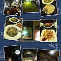 *台北*麵工坊 2012-11-3