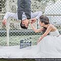 【婚】婚紗照