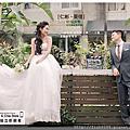 【婚】喜帖&婚禮小物