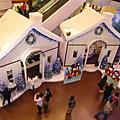 青衣-青衣城 2008-12-16