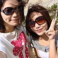 墾丁夏都海灘酒店散心之旅  2010-4-23~4-24