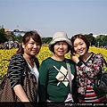 2010臺北國際花卉博覽會    2011-4-19