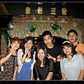金色三麥 2010-08-01