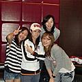 晨唱 2010-09-24