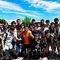 2011~端午龍舟賽