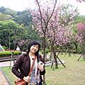 2008.3.14_北台灣(part 1)