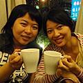 2008.5.16_送舊家聚(紅瓦)
