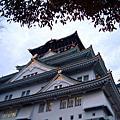 93.11.24-28 京阪神五日