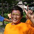 2007.07 點亮希望~北區兒童電腦營