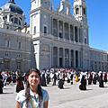 2006.7.23西班牙
