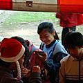 2006.12.23大眾科學營