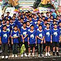 20081026國二校外教學