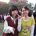 20081225興國聖誕party