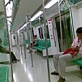 20100708高捷&高鐵