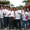 20101010 OPEN TAIPEI簽唱會