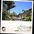 20111017長灘島DAY5