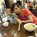 20130826 春水堂