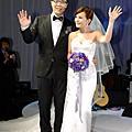 2010.03.03 台北婚禮