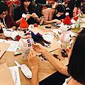 幼兒園教師研習:美感從幼起-玩出手作創意