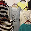 2012-03春裝