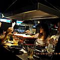 0425台北GO♥酷酷的生日燒肉趴