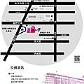西園29地圖指標