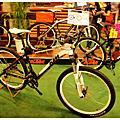 2010台北自行車展