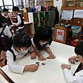 校內兒童節活動